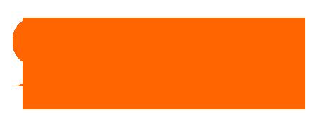 Simeiny_logo_upd