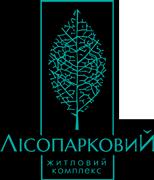 lisoparkovyj_log2