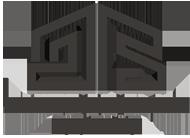 logo-brama-big-1