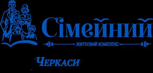logo-ck-1