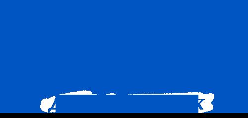 logo-dp-2