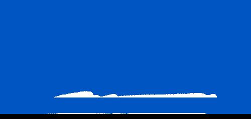 logo-kp-bm