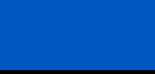 logo-vn-bm